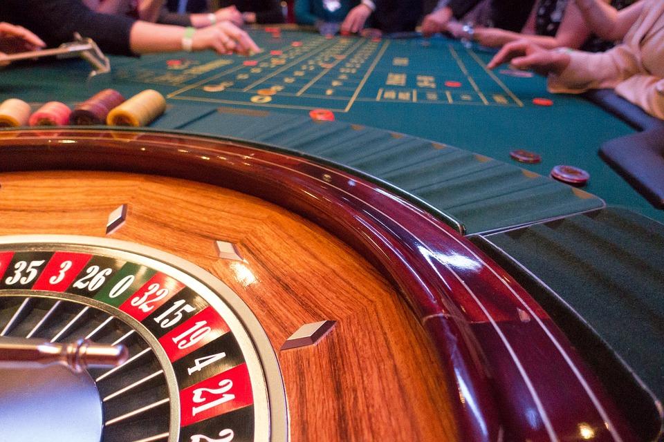 Верховная рада казино июль казино шангри ла фото
