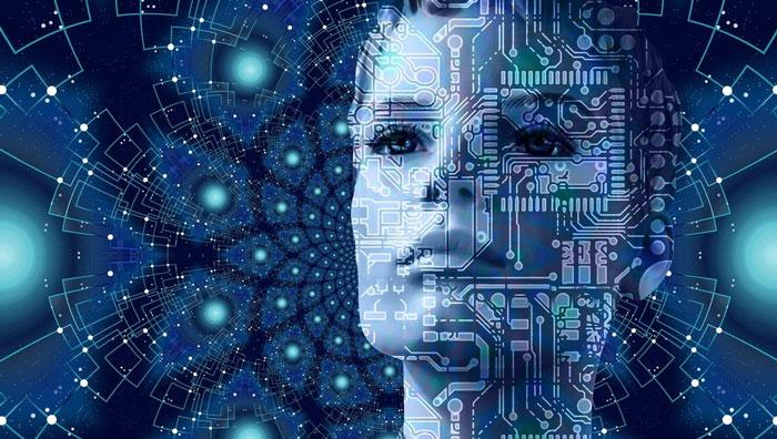 Искусственный интеллект - как он влияет на жизнь людей