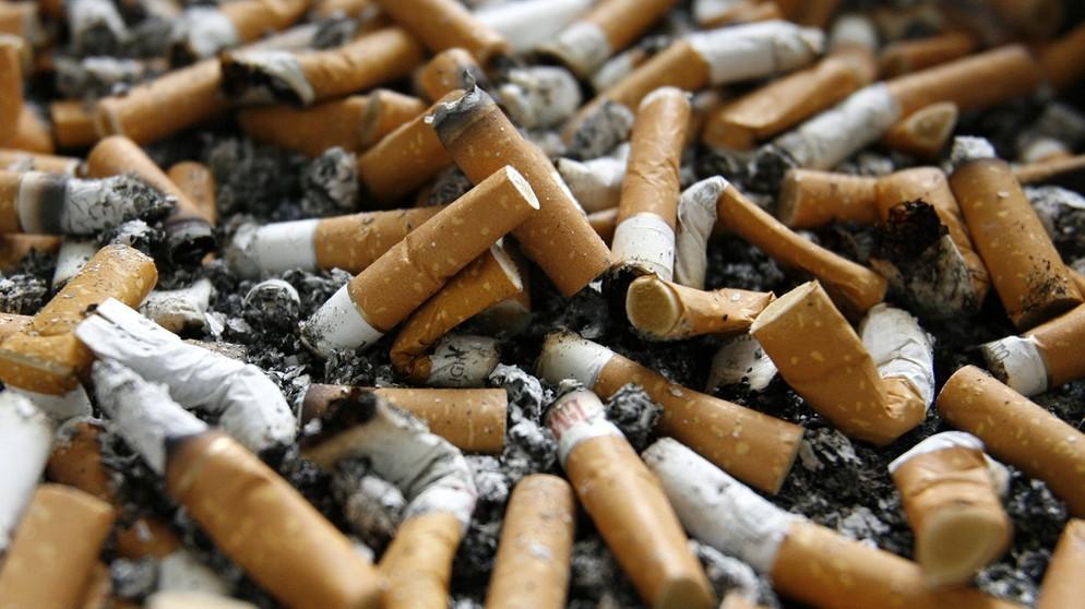 Табачные изделия 5 букв болгарские сигареты купить в казахстане