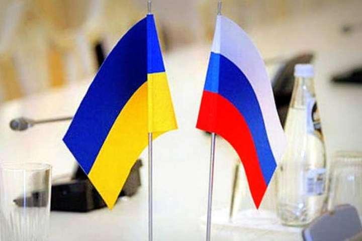 Переговоры в ТКГ по Донбассу - Россия три месяца блокирует переговорный  процесс