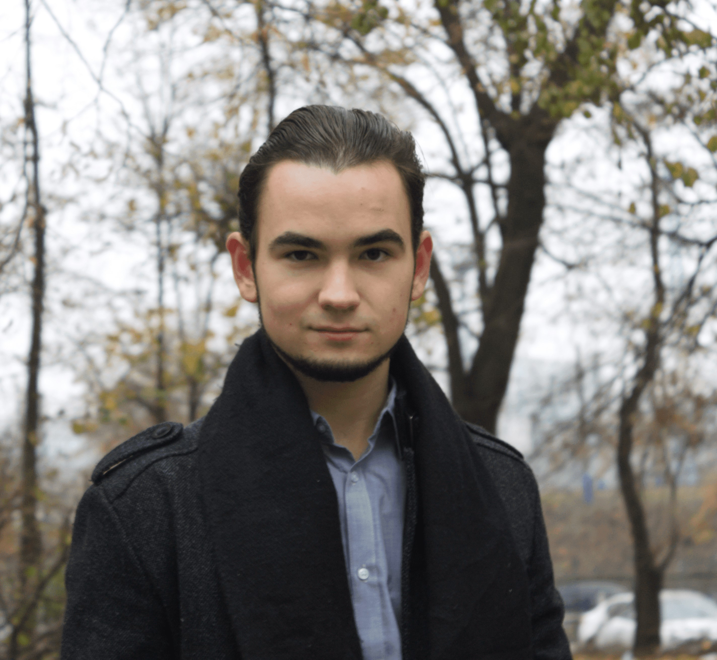 Команда украинских студентов-физиков стала третьей на Международной олимпиаде (ФОТО) 1