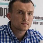 Фото Олександр Лємєнов