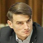 Фото Василь Фурман