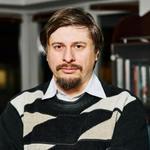 Фото Вячеслав Ильченко