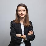 Фото Євгенія Засядько
