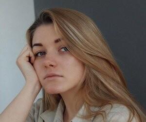 Виктория Хмилевская
