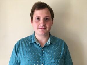 Артем Лукашенко