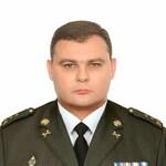Валерий Кондратюк