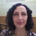 Ирина Верлюк