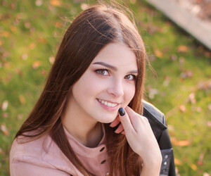 Єлизавета Чижик