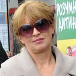 Марина Бреніна