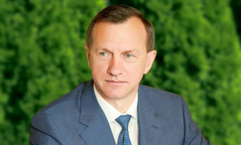 Вибори 2020 Ужгород - з ким буде боротися на Закарпатті ...
